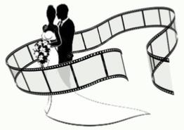 Logo Hochzeitsfoto